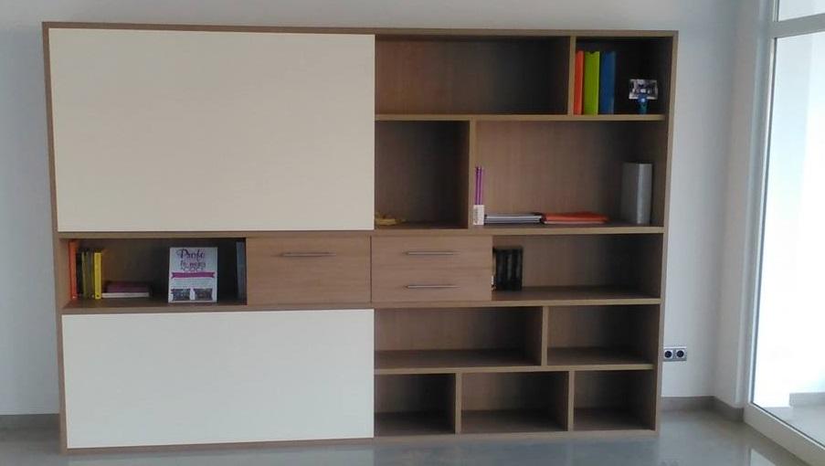 Precios muebles a medida valencia archivos valencia for Muebles a medida precios