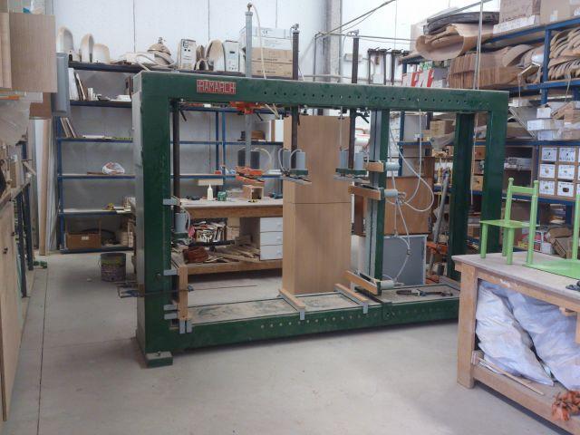 fabrica muebles a medida valencia carpinter a valencia