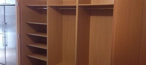 Armarios A Medida Valencia : Fabricantes de muebles a medida valencia archivos
