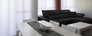 Muebles a medida Carpinteros Valencia