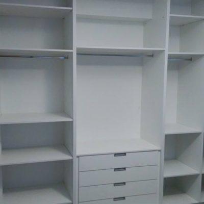 Por qué elegir muebles a medida en Valencia