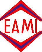 Valencia Muebles a Medida EAMI