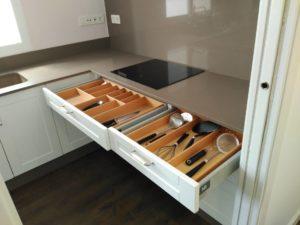 Muebles cocina | Muebles a medida Valencia